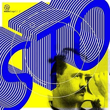 Switch to Overload (Satoshi Imano Remix)