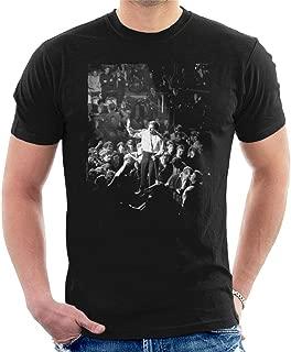 Best jerry lee lewis t shirt Reviews