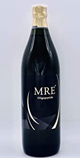 MRE酵素 MRE菌 自然免疫力