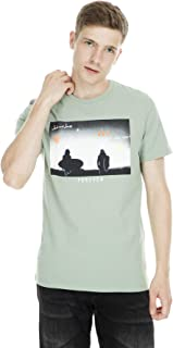 Jack&Jones Originals Jorsundaze T Shirt ERKEK T SHİRT 12152554