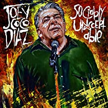 Best joey diaz store Reviews