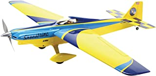 Best arf rc airplanes Reviews