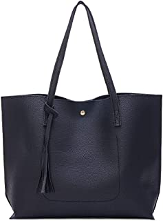Best top womens tote bags Reviews