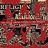 History Repeating - The String Quartet Tribute to Bad Religion