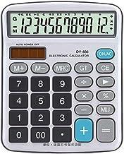 $30 » Office Electronics Calculator Calculators Desktop Digit Display Standard Function Scientific Electronic Calculator Large C...