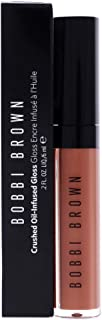 Bobbi Brown Crushed Oil Infused Gloss - # Sweet Talk 6ml/0.2oz
