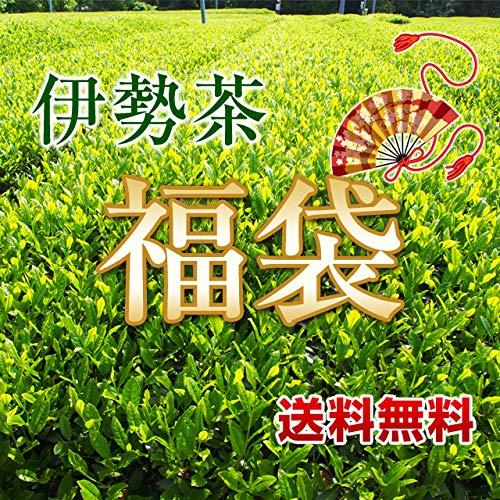 福袋三重県産紅茶一年分2g×365pさらにおまけ付き