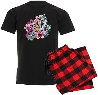 My Little Pony Flowers Pajamas Pajama Set