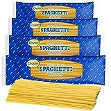 Chuster Spaghetti Pasta...