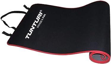 Tunturi Aerobic Fitness Mat