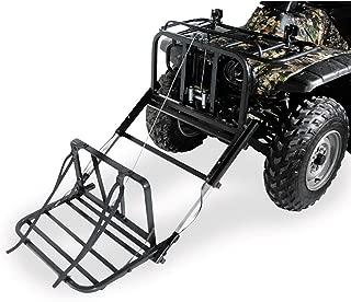 ATV Power Loader,  Model# PL250