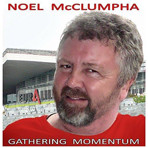 Noel McClumpha