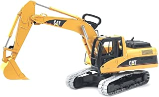 Best giant cat excavator Reviews
