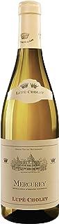 Lupe-Cholet(ルペ ショーレ)ブルゴーニュワイン コート シャロネーズ 白ワイン Mercurey メルキュレ 村名クラス