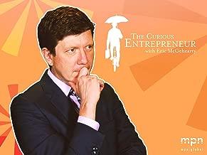 The Curious Entrepreneur