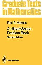 Best hilbert's problems book Reviews