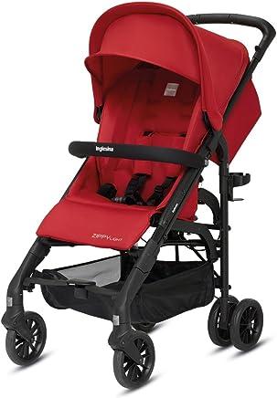 Amazon.es: red maletero - Carritos, sillas de paseo y ...