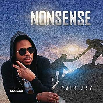 Nonsense