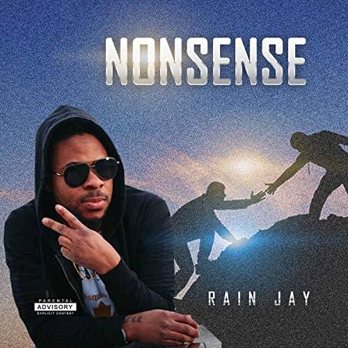 Rainjay