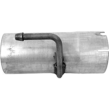 Dynomax 51008 Exhaust Intermediate Pipe