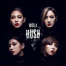 Mejor Miss A Hush de 2021 - Mejor valorados y revisados