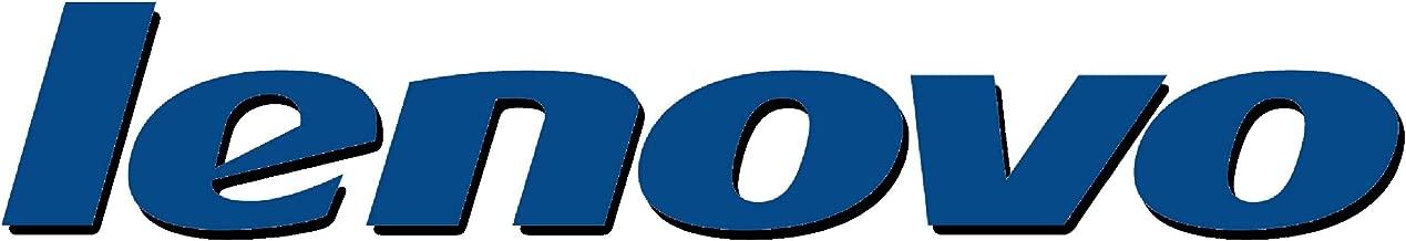 Lenovo - 5WS0E97384 - Lenovo Warranty/Support - 3 Year Upgrade - Warranty - Service Depot - Maintenance - Parts & Labor - Physical Service