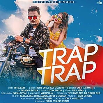 Trap Trap