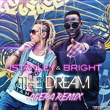 The Dream (Agera Remix)