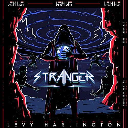 LevyHarlington