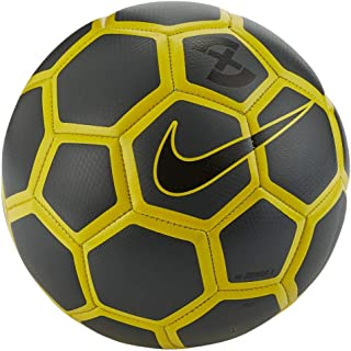 Nike Menor X Futsal Ball