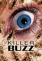 Killer Buzz [DVD]