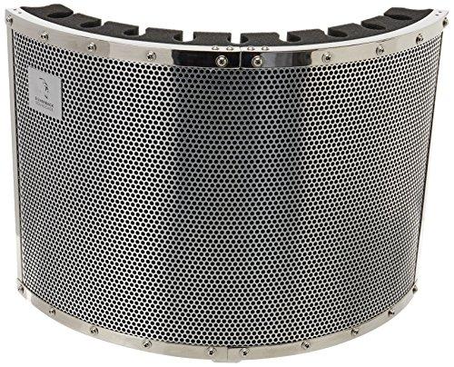 Silverback SoundCage Microphone Shield,SW-30621