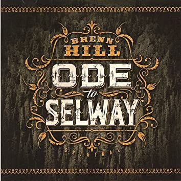 Ode to Selway