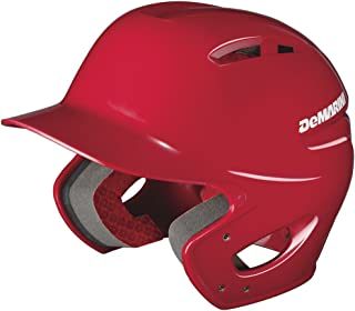 DeMarini Paradox Protege Pro Batting Helmet