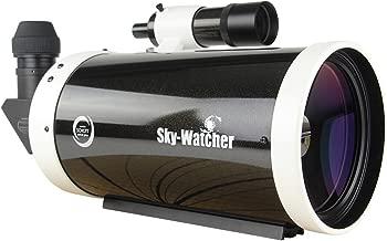 SkyWatcher S11530 Maksutov-Cassegrain 150mm (Black)