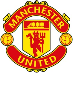 Best man united cup game Reviews