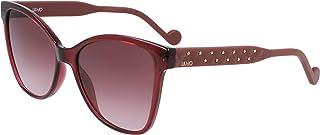 ليو جو نظارة شمسية LJ736S-603-5517