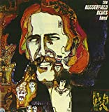 Pigboy Crabshaw - PAUL BLUES BAND BUTTERFIELD