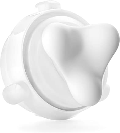 Clarisonic Firming Massage Head Compatible with Mia Smart Profile Uplift Device