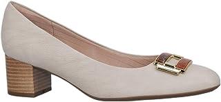 Sapato Feminino Piccadilly Verniz 151002