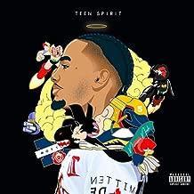 Teen Spirit [Explicit]