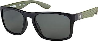Men's Yarder Polarized Sunglasses Square