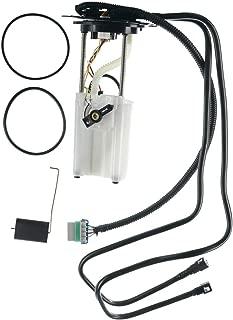 A-Premium Electric Fuel Pump Module Assembly for Chevrolet Cobalt 2005 Pontiac Pursuit Saturn Ion 2003-2005 2.2L E3590M