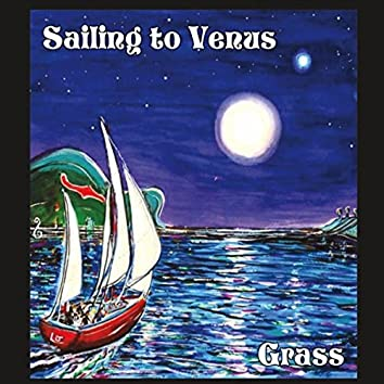Sailing to Venus