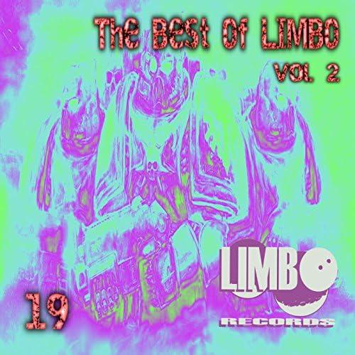 LIMBO RECORDS