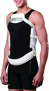 Best plastic back brace Reviews