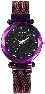 b&z watches