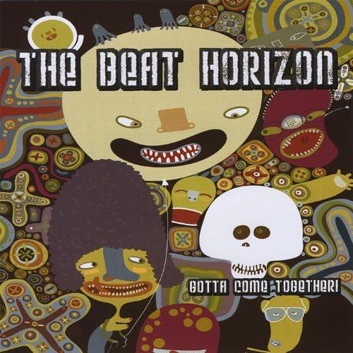 The Beat Horizon
