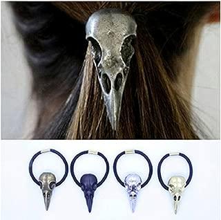 Best bird hair accessories Reviews