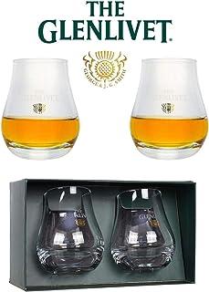 Single Malt Scotch Price In India